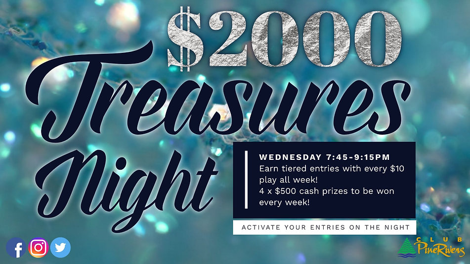 Treasures Night.jpg