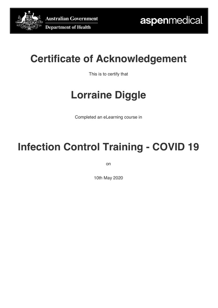 Lorraine Diggle.jpg