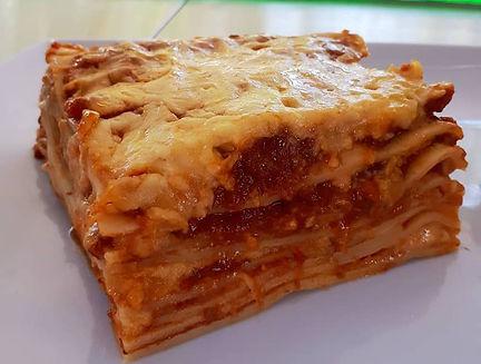 Nonna's Masseria lasagna.jpg
