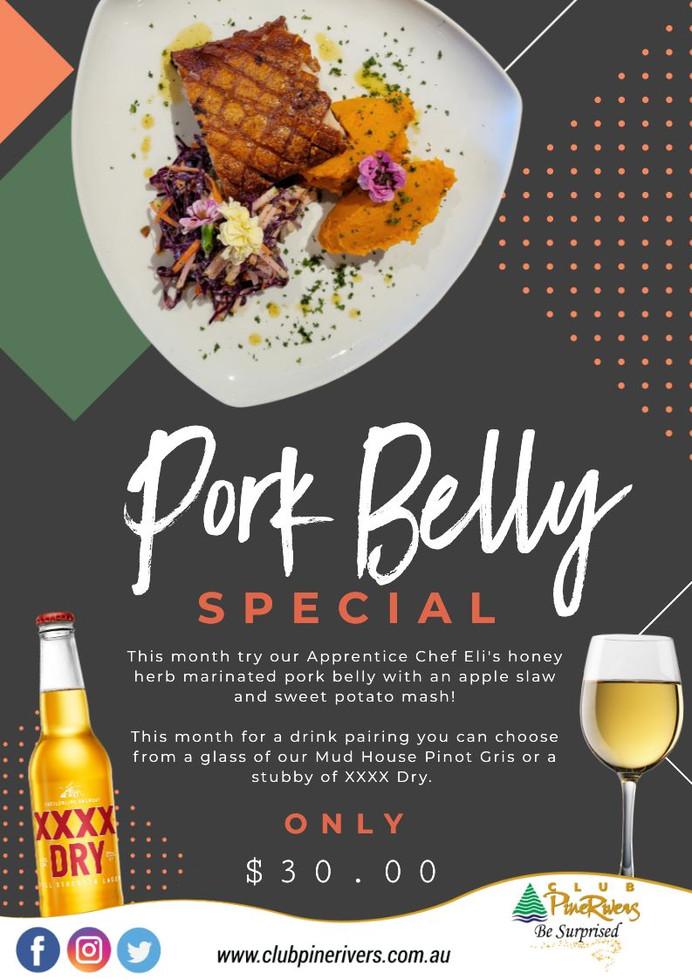Pork Belly Special-1.jpeg