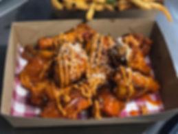 Chicken Wings O'Crumbs.jpg
