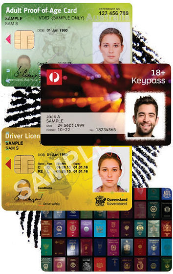 Types-of-ID.jpg