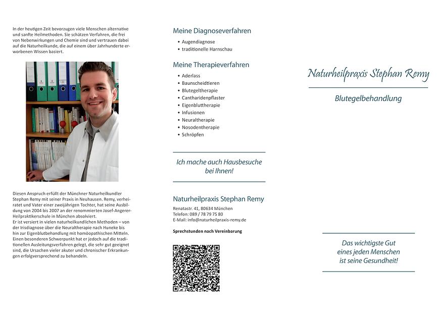 Flyer_Blutegel-1.png