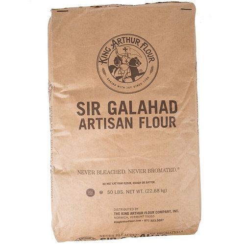 King Arthur Bread Flour: by the lb