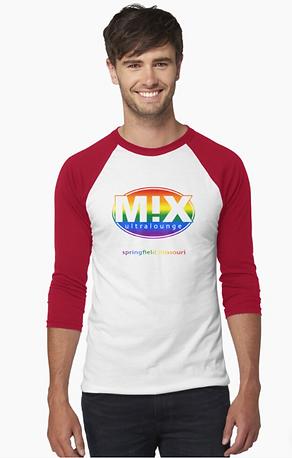 Mix Ultralounge springfieldmix.com
