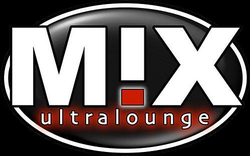00 Mix Logo 22.jpg