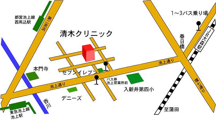 seikiclinicmap.jpg