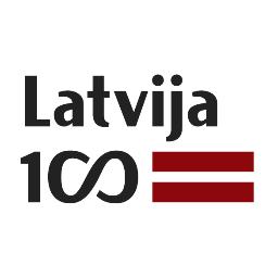 Латвия-Беларусь: 1918-2018