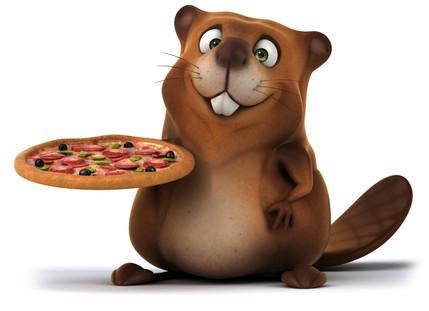 Beaver Dams Pizza BEAVER.jpg