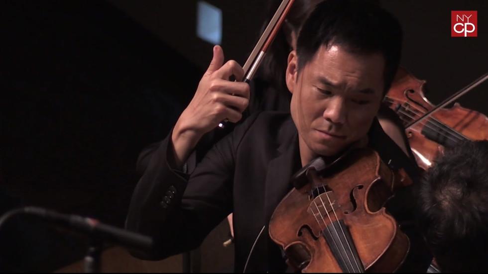 Schubert | Arpeggione Sonata