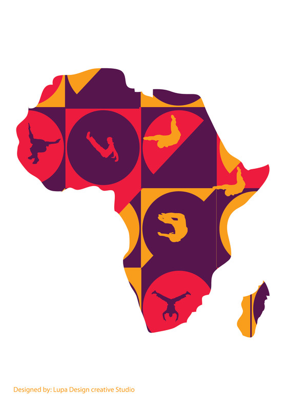 Africanity