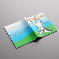 Children's Book ( The Banyan Tree)