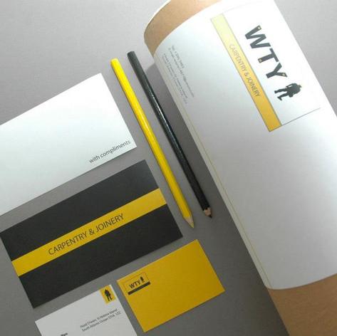 WTR Brand