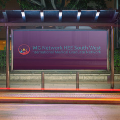 IMG Network HEE South West
