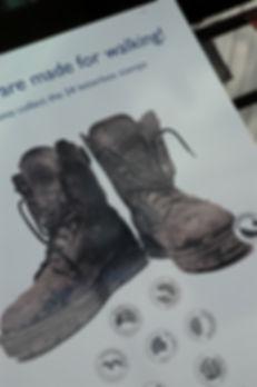 boots13.jpg