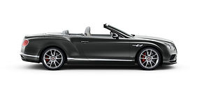 Bentley GTC  convertible-2.jpg