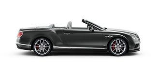 Bentley GTC  convertible-2.jpg