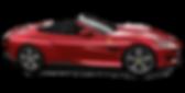 Ferrari Portofino.png