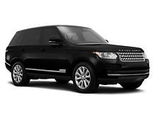 luxury car rental houston, exotic car rental houston