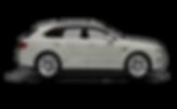 Porsche rentals Houston