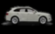 Bentley Bentayga - Luxury car rentals of