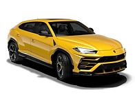 Lamborghini Urus.png