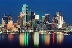 DallasTX.jpg