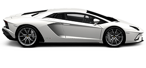 AVENTADOR-S-COUPE-bianco-canopus-SIDE.pn
