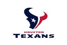 Houston Texans.jpg