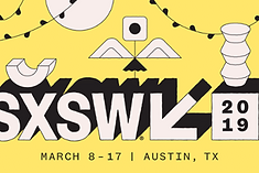SXSW_2019_banner.png