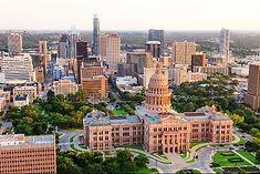 Austin-Texas-Capital.jpg