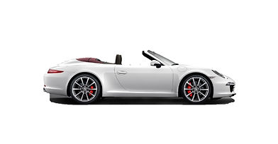 Porsche rental houston