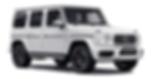 2019 Mercedes G63.png