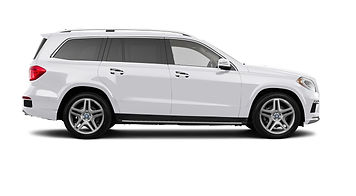 Mercedes Benz rental Houston