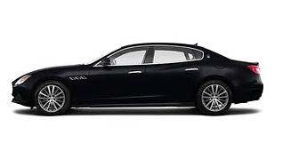 Bentley rental Houston