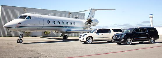 Escalade ESV- Luxury Transportation.png