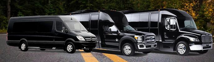 Group Transportations- Houston.jpg