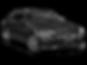 Lamborghini rental Houston