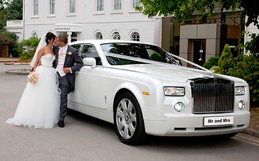 Wedding - Rolls.jpg