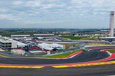 Circuit of Austin-F1.jpg