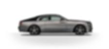 Mercedes rentals Houston