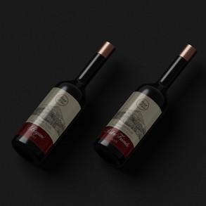 stoney wines