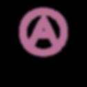Atmos_logo_Pink.png