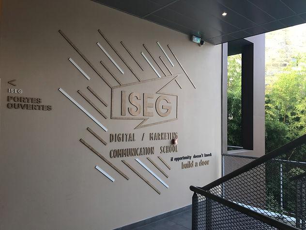 IMG-5375.jpg