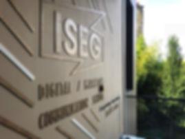 IMG-5385.jpg
