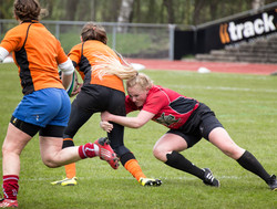 rugby36