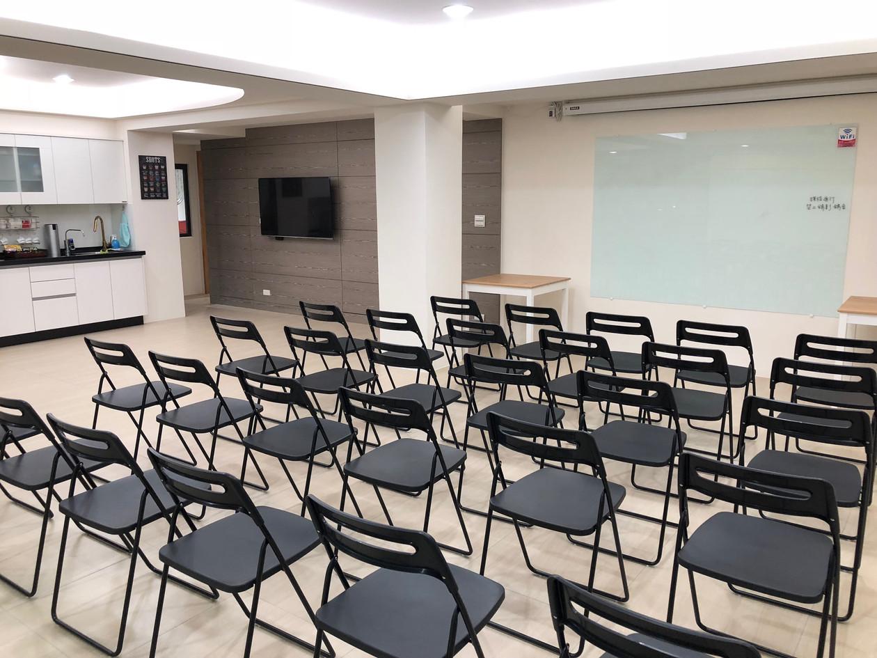 品學大教室