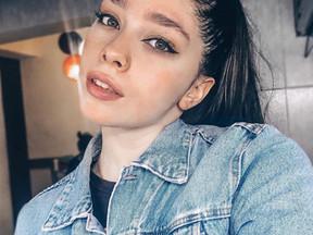 10 preguntas a: Camila Caligiuiri