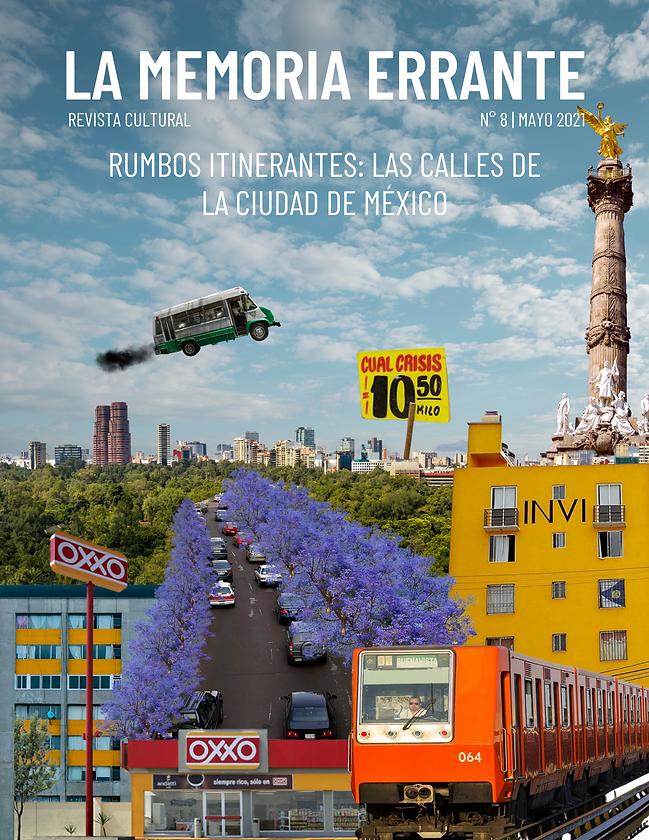 LA MEMORIA ERRANTE (2).png