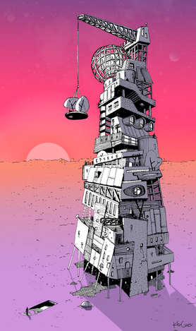 Materiotorre.png